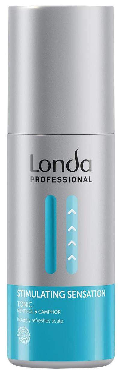 Тоник для волос Londa Professional Stimulating Sensation