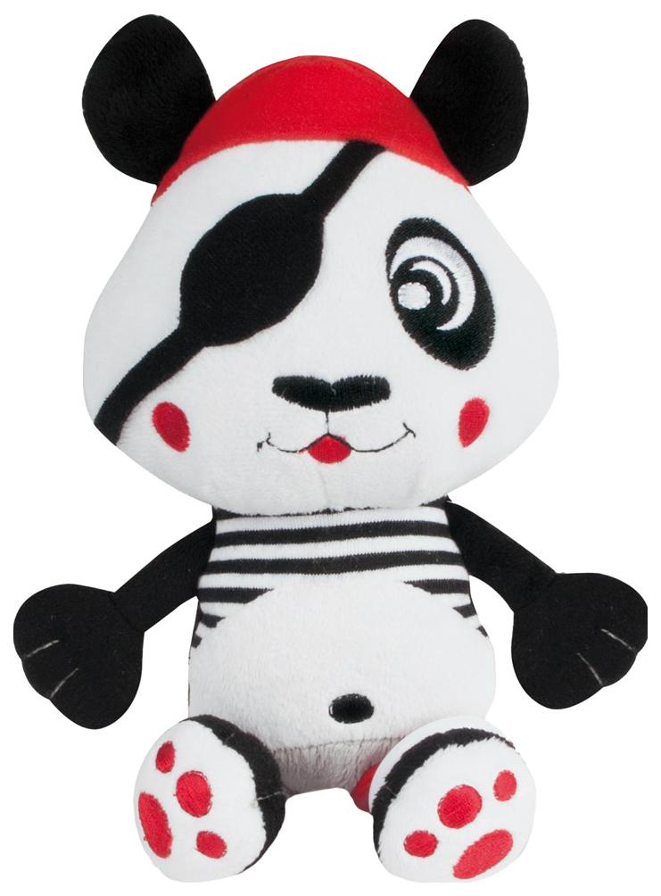 Купить Подвесная игрушка Canpol Babies 68/035, Подвесные игрушки