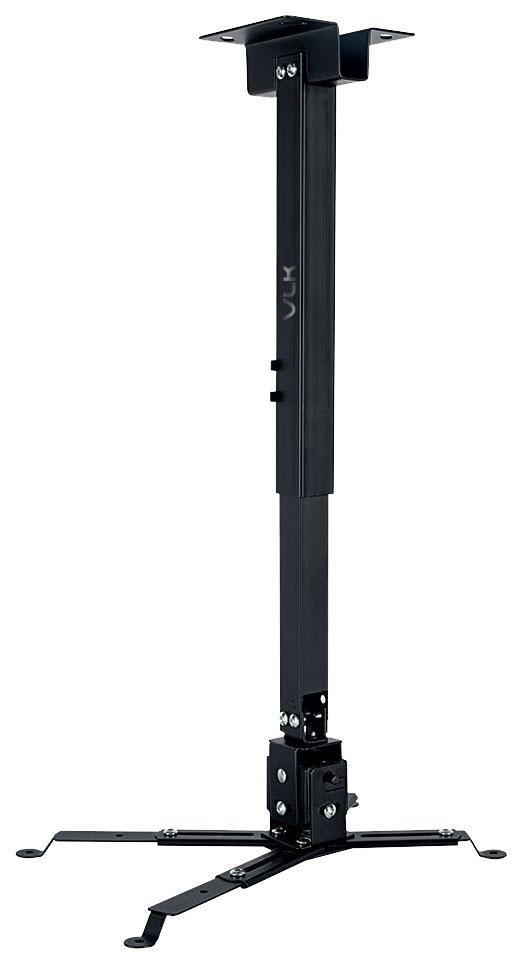 Кронштейн для телевизора VLK TRENTO 83 Черный