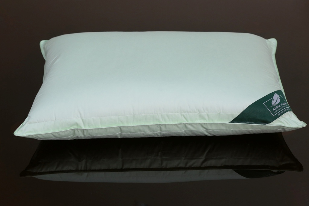 Подушка ANNA FLAUM Sommer 50x70 см