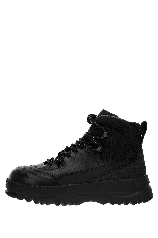 Ботинки мужские Camper K300247-005 черные 43 EU фото