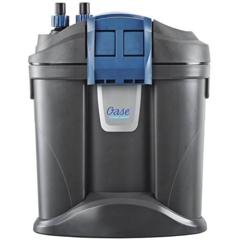 Фильтр для аквариума внешний Oase FiltoSmart 200,
