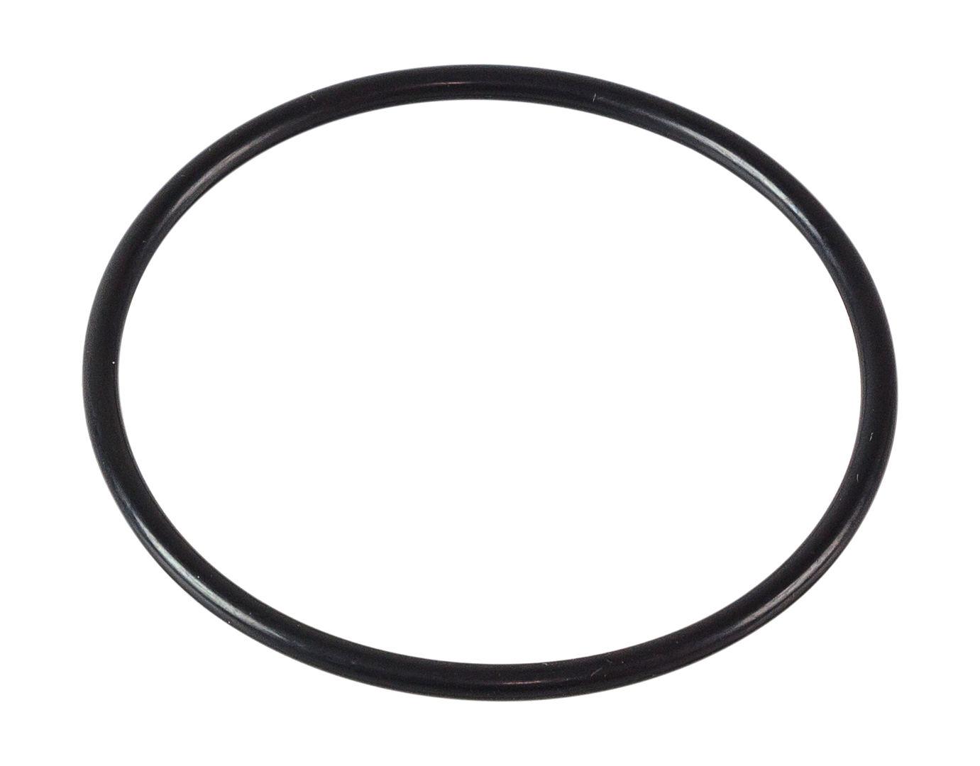Кольцо уплотнительное Hyundai KIA kky0115287