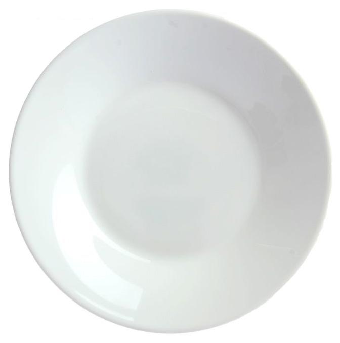 Тарелка Luminarc L7074