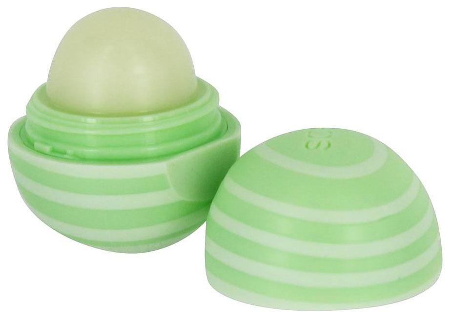 Бальзам для губ Eos Smooth Sphere Lip Balm Cucumber Melon 7 г