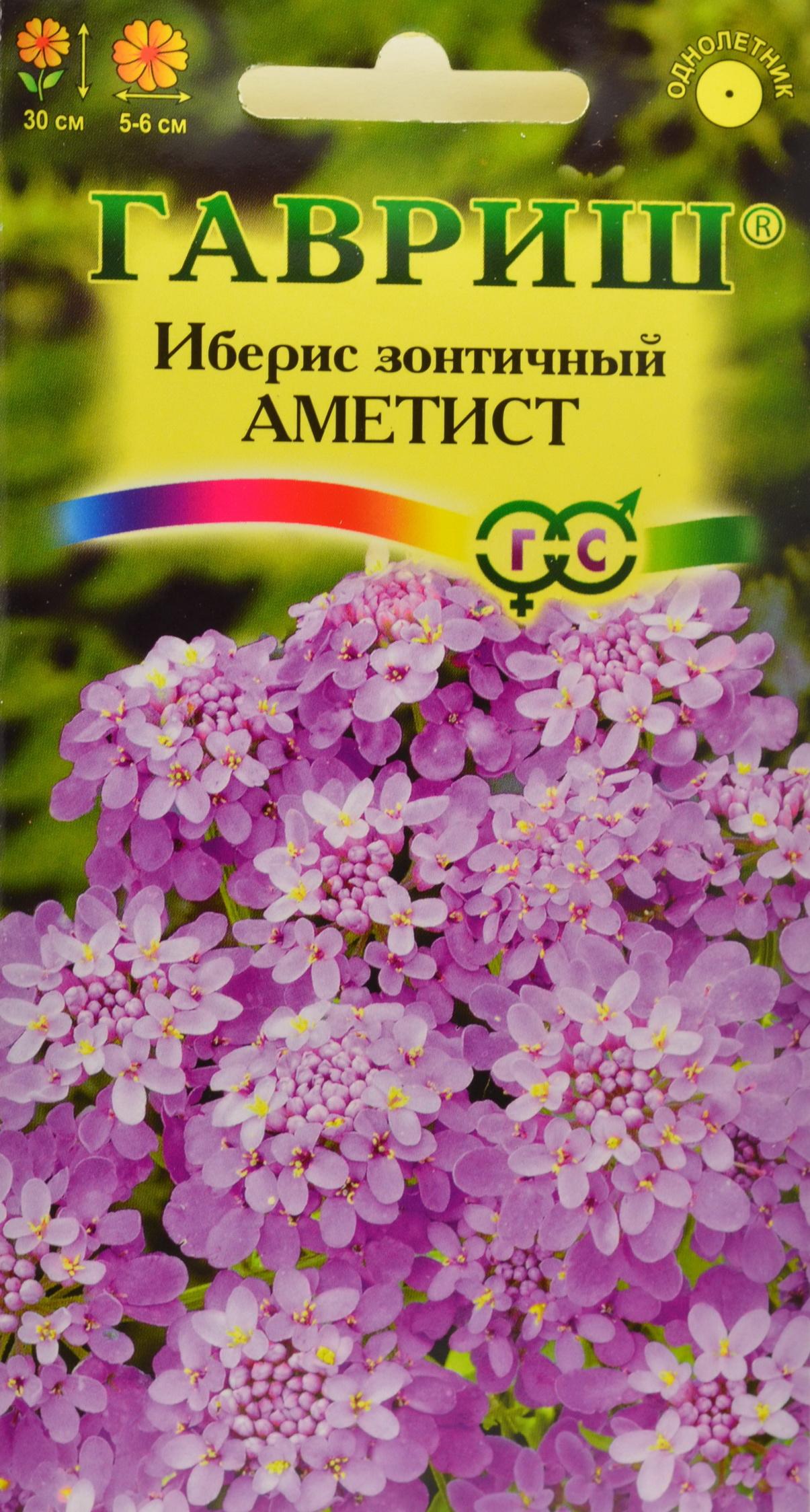 Семена цветов фото и названия