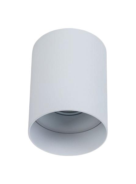 Потолочный светильник MAYTONI Alfa C014CL 01W