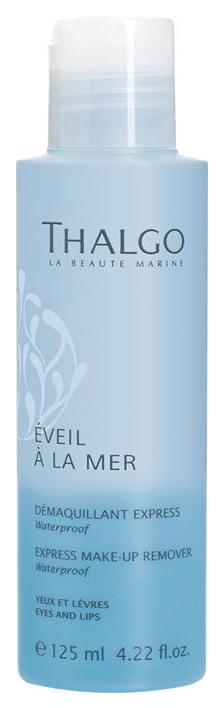 Средство для снятия макияжа Thalgo Express Make-Up Remover 125 мл