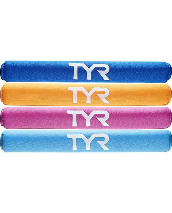 Палочки нудлс для ныряния детские TYR Kids
