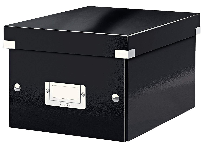 Короб для хранения Leitz 60430095
