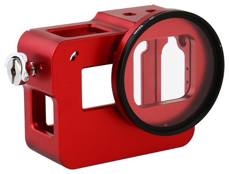 Аксессуар для экшн камер Xride для GoPro