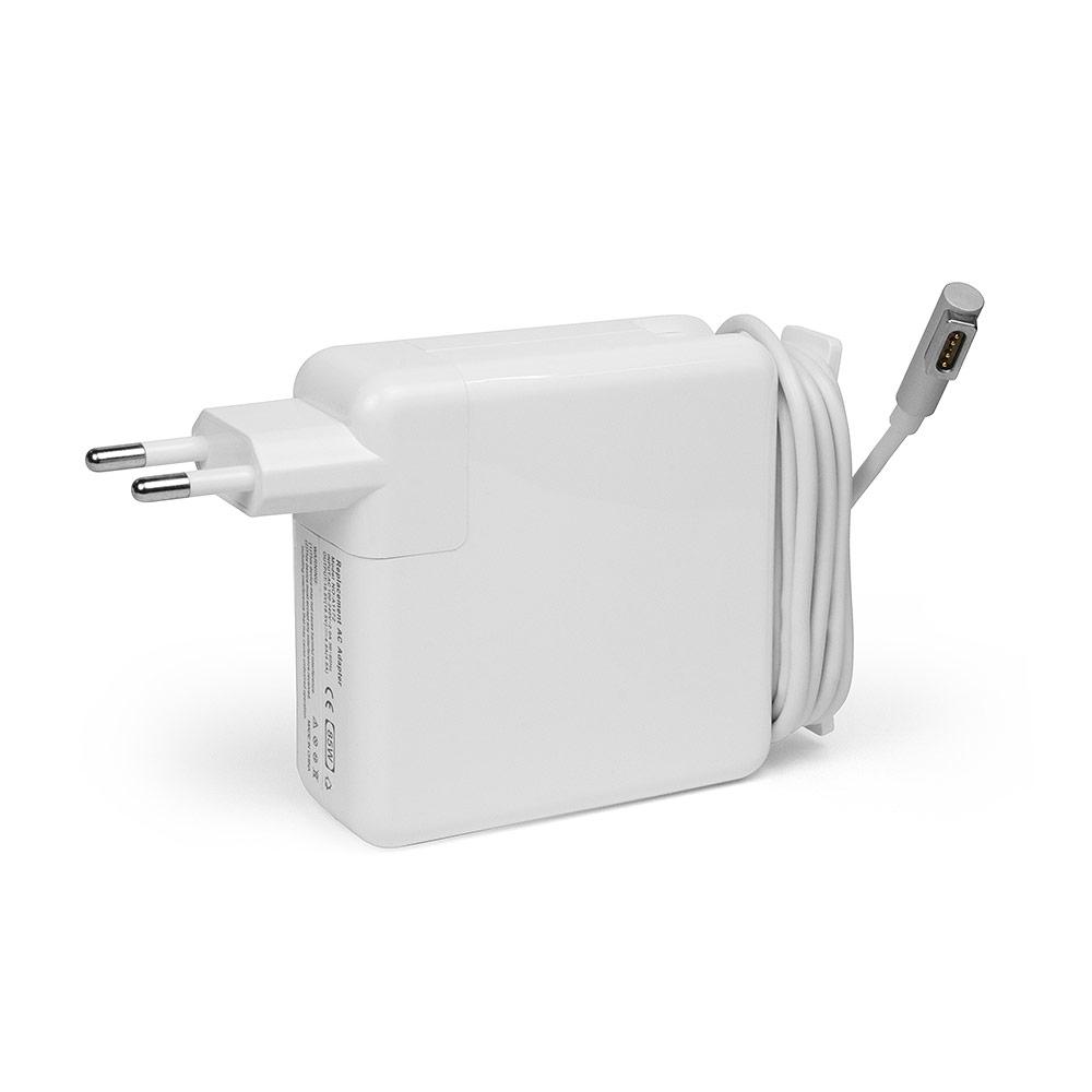 Блок питания TopON для ноутбука Apple MacBook Pro 15\