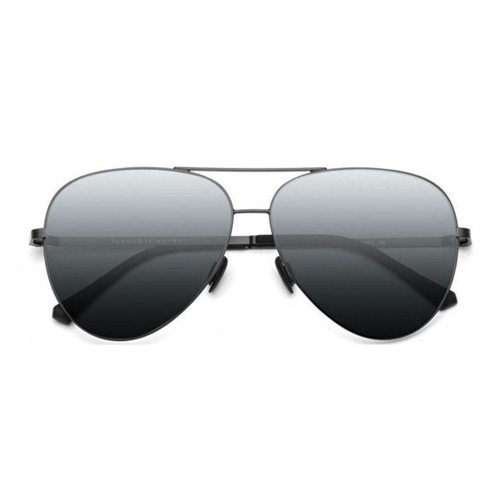 Солнцезащитные очки TS Turok Polarized Glasses SM005