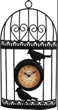 Часы Репка 12281