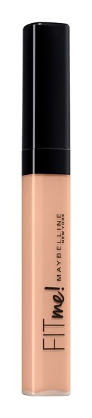 Консилер Maybelline Fit Me! Concealer 08 Nude