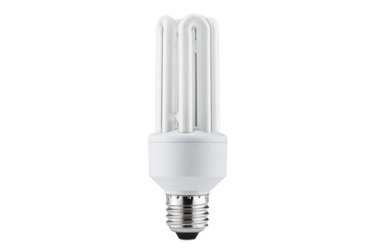 Квадро электроник экономная лампа 4 трубки
