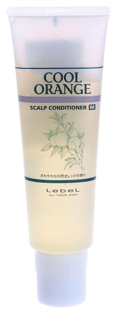 Средство для кожи головы Lebel Cool Orange