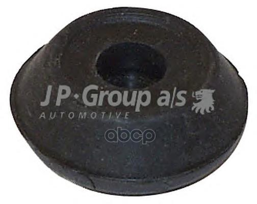 Втулка Стабилизатора JP Group 1140550100