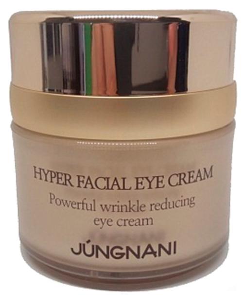 Крем для глаз Jungnani Hyper Facial