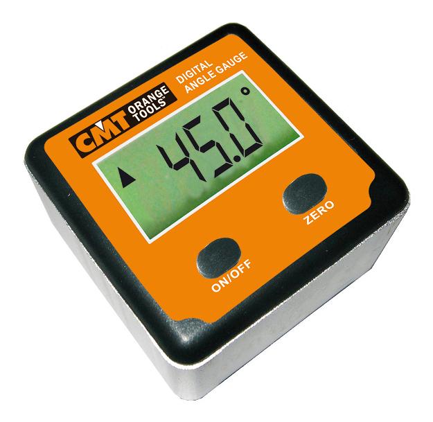 Приспособление для измерения   уклономер