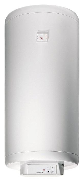 Водонагреватель накопительный Gorenje GBU200B6 white