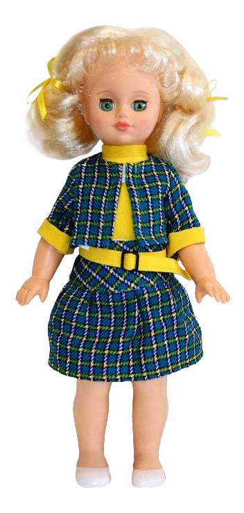 Купить Лиза 2, Кукла Весна Лиза 2, 42 см, Интерактивные куклы
