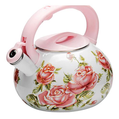 Чайник для плиты Mayer#and#Boch 26486 3 л