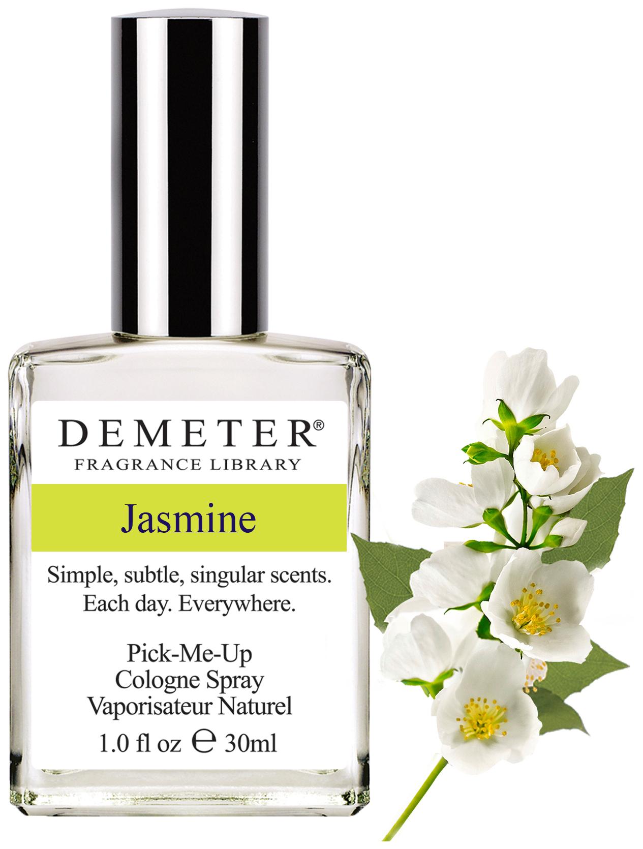 Духи Demeter Fragrance Library Жасмин 30 мл