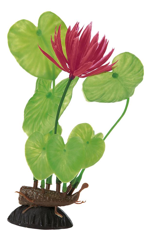 Ferplast Растение пластик BLU 9066
