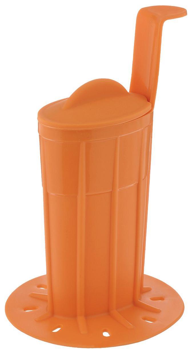 Форма для покрытия глазурью мороженого Tescoma 668226