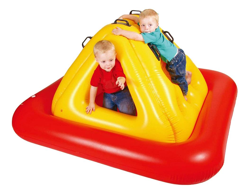 Купить Бассейн надувной Upright Скалолаз, Детские бассейны
