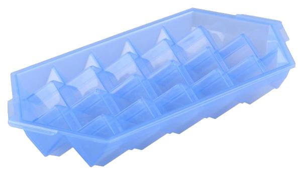 Форма для льда Phibo С12252 Синий