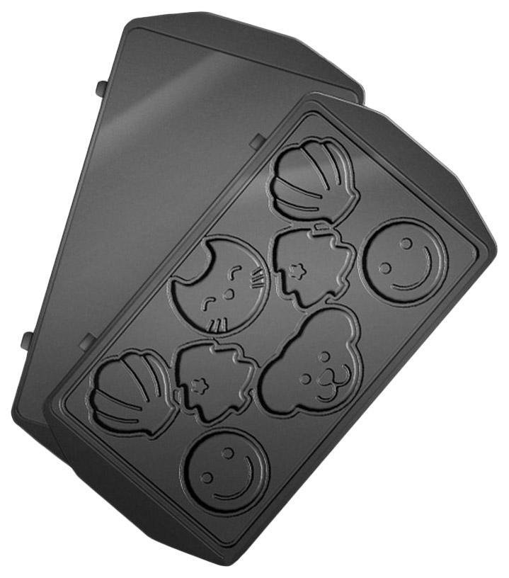 Сменная панель для мультипекаря Redmond RAMB 29