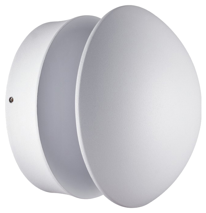 Настенный светильник Novotech 357433