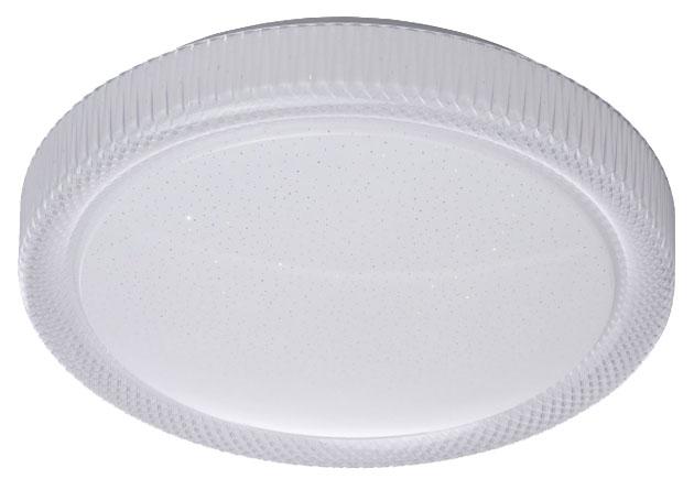 Потолочный светильник MW-light 674013901 Ривз с пультом