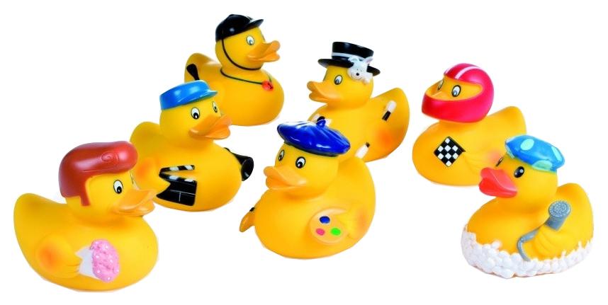 Игрушка для купания Canpol Babies