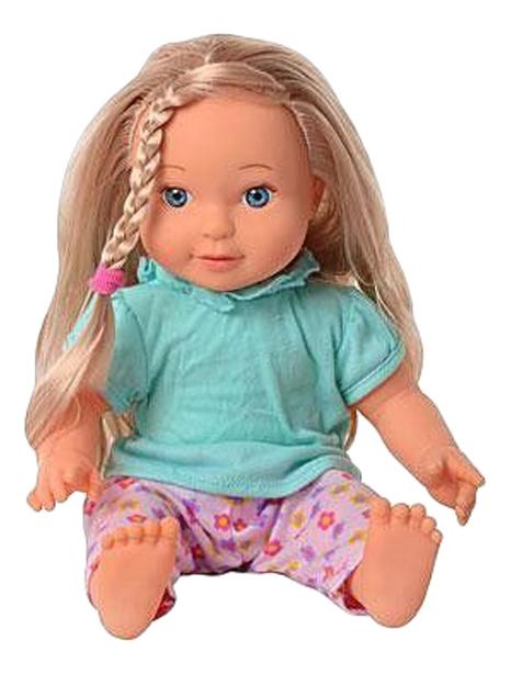 Купить Кукла мила с телефоном и микрофоном Play Smart Д49020, PLAYSMART, Интерактивные куклы