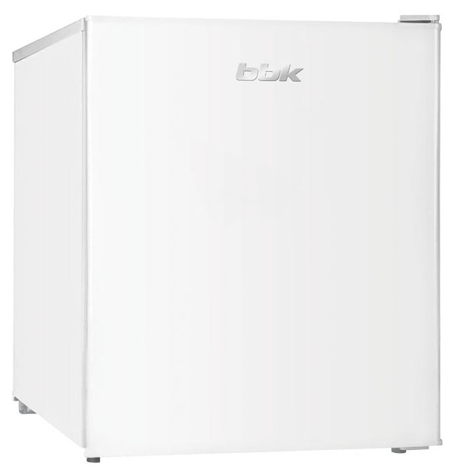 Холодильник BBK RF 050 White