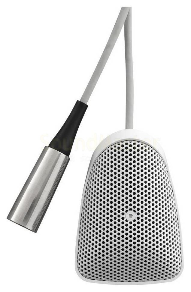 Микрофон Shure CVB-W/O