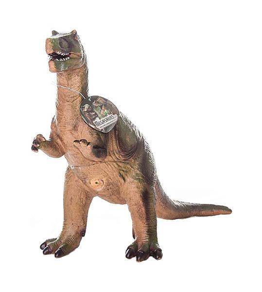 Купить Фигурка HGL Megasaurs Барионикс SV17868, Игровые наборы