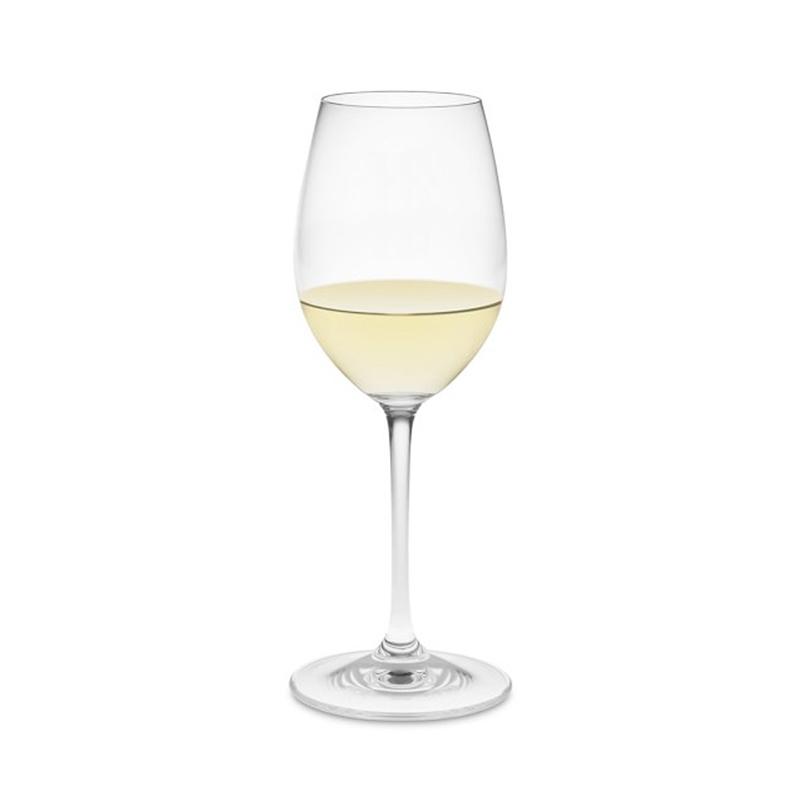 Набор бокалов для белого вина 340мл Riedel