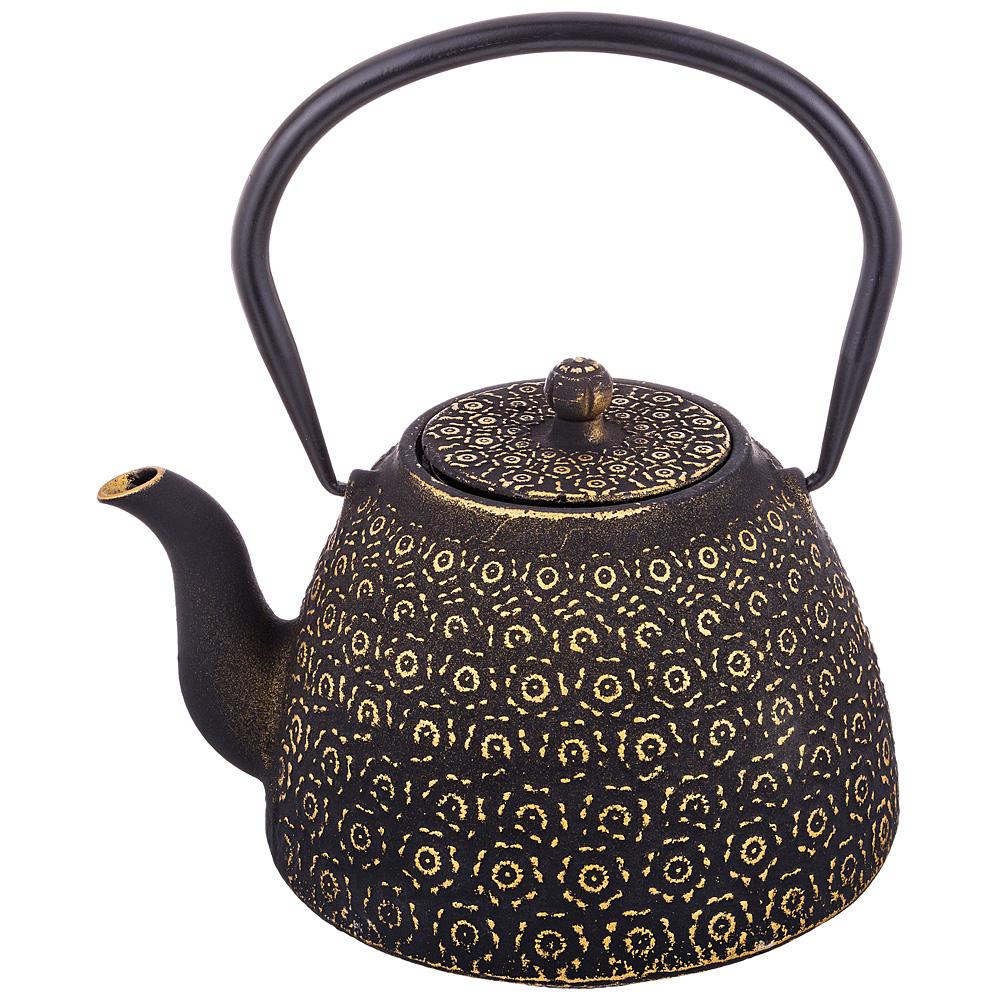 Заварочный чайник Lefard Ariana 1400 мл