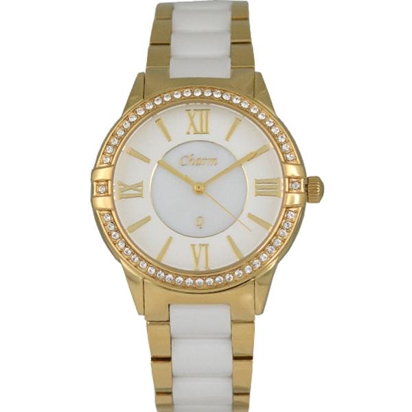 Часы Charm 86466620