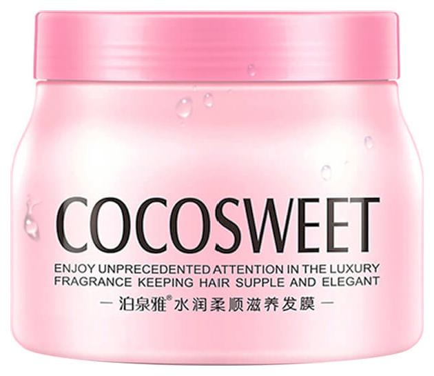 Маска для волос BioAqua Cocosweet Hair