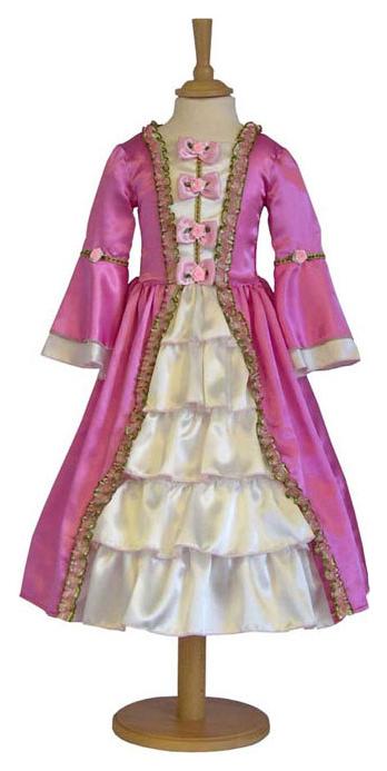 Карнавальный кукольный костюм Travis Designs Мария-Антуанетта
