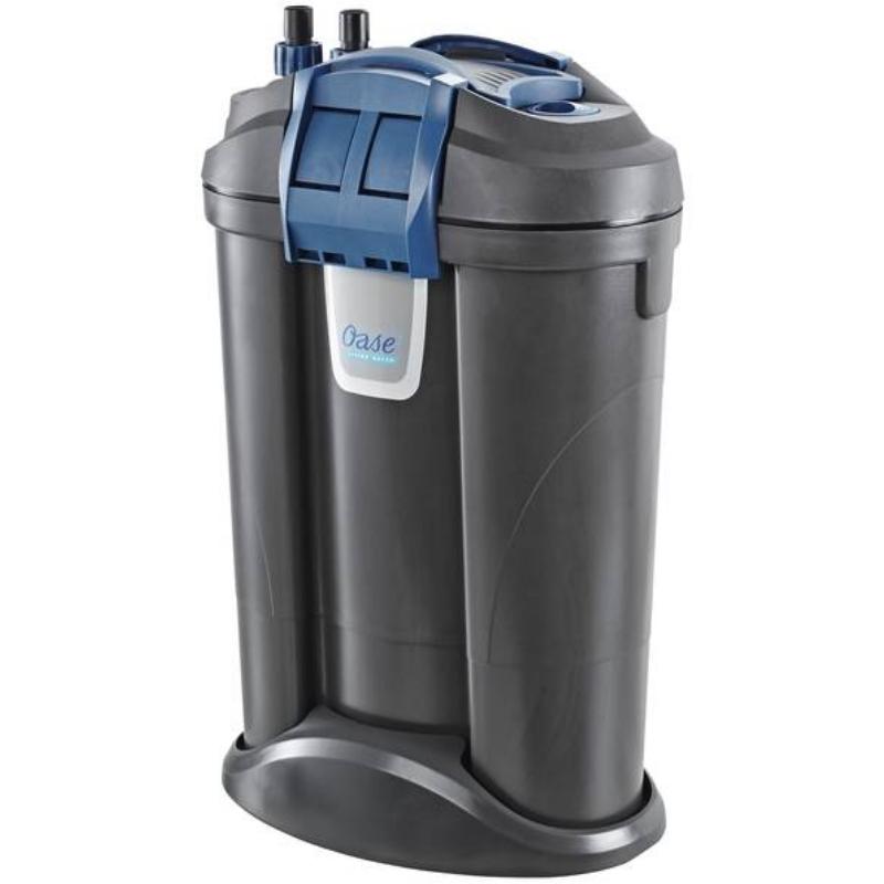 Фильтр для аквариума внешний Oase FiltoSmart 300,