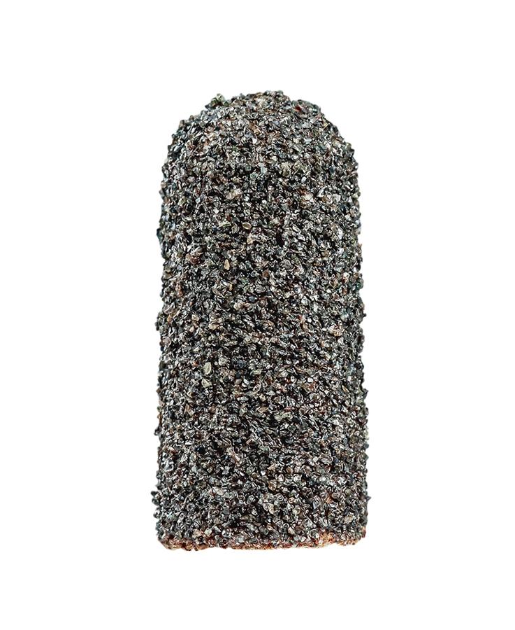 Колпачок песочный HDFREZA 1125 SIC Супер грубый 60 грит уп 5шт фото