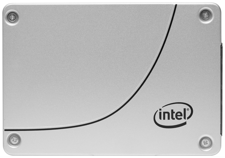 INTEL SSDSC2KG240G801 963345
