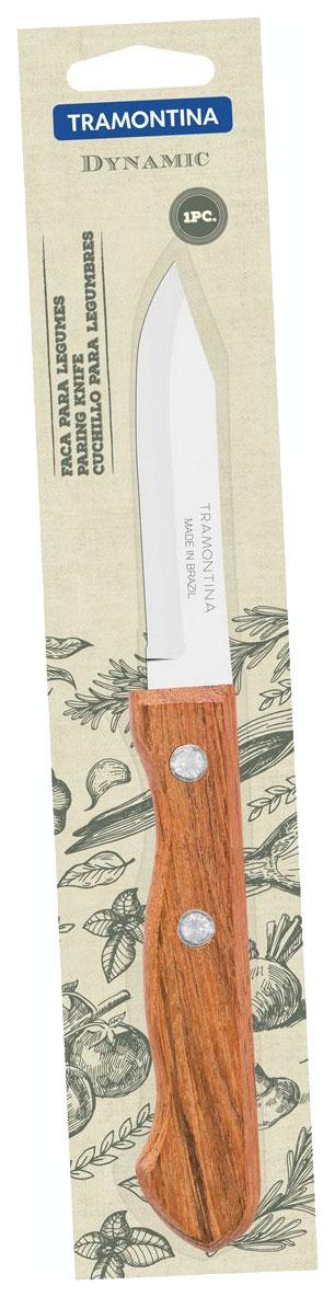 Нож кухонный Tramontina 22310/103 7.5 см