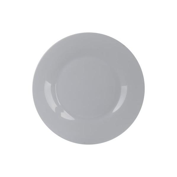 Тарелка Luminarc L7078